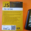 You Don't Know JS: ES6 & Beyond, Kyle Simpson купить