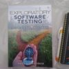 Exploratory Software Testing: Tips, Tricks, Tours, and Techniques to Guide, James A. Whittaker купить