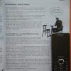 Изучаем программирование на HTML5 Робсон, Фримен купить