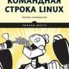 Командная строка Linux