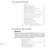 Изучаем HTML, XHTML и CSS 2-е изд Робсон  Э.
